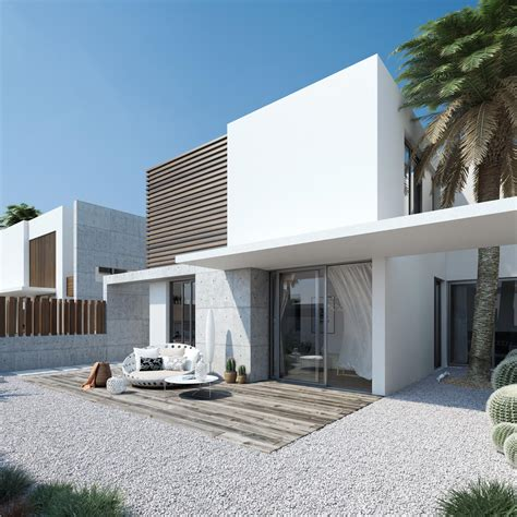 architectural renderings architectural rendering architectural rendering of
