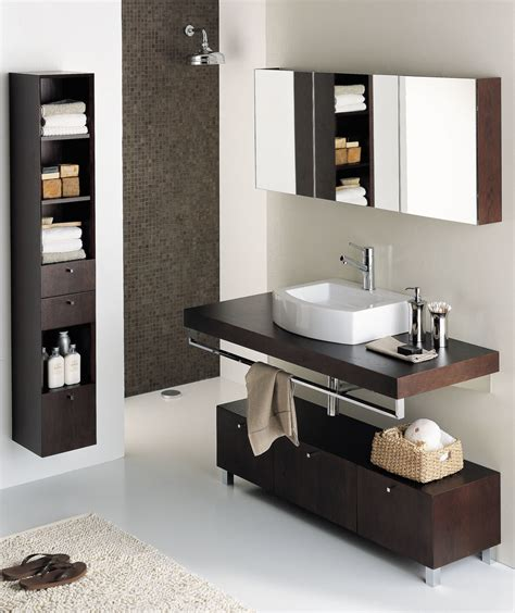 Bathroom Wall Cabinet Modern by Wow 200 Stylish Modern Bathroom Ideas Remodel Decor