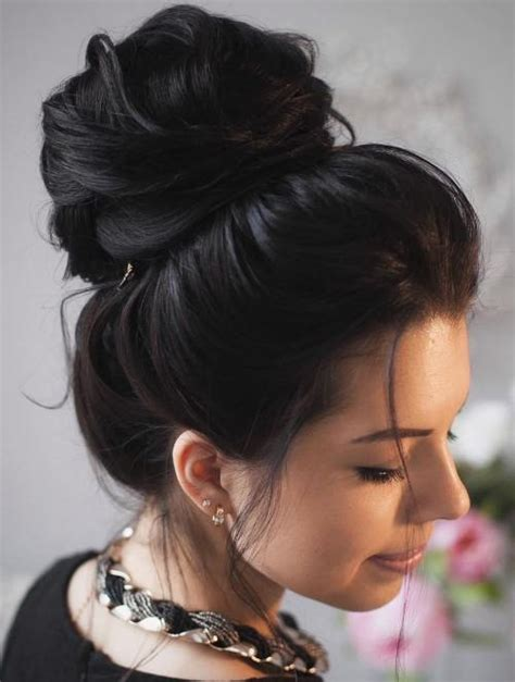 100 5 hairstyles for lazy girls her campus 10 things i 100