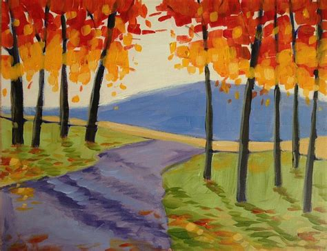 paint nite keene nh 1000 ideas about paint and sip on paintings