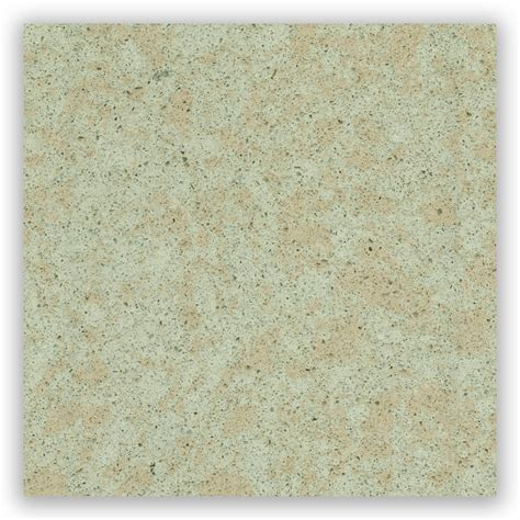 corian quartz colors corian 174 quartz colors ohio valley supply company