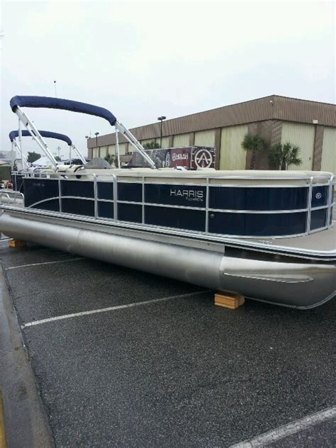 craigslist pontoon boats craigslist pontoon boat pontoon houseboat craigslist