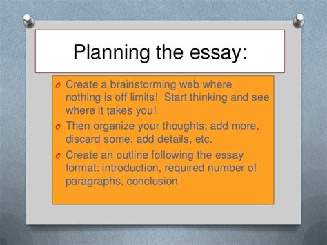 History Of Six Ideas An Essay In Aesthetics by How To Write A History Essay