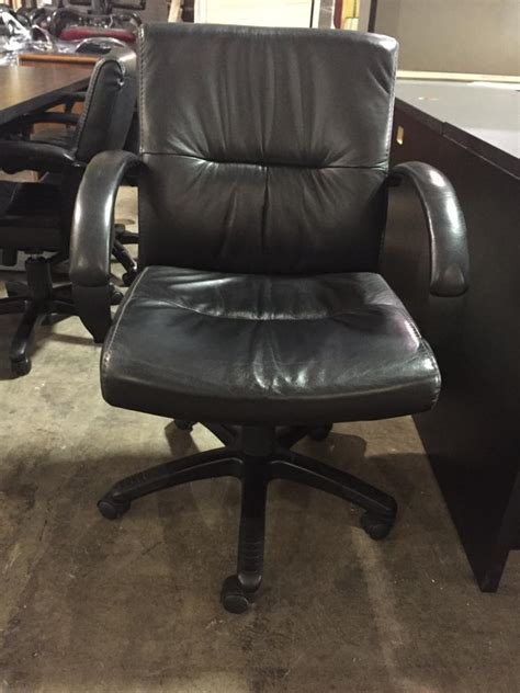 chairworks recliner used office chairs chairworks leather conference chairs