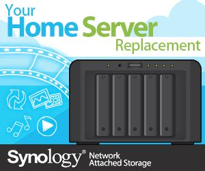 best nas storage 2014 top 5 reasons to own a nas