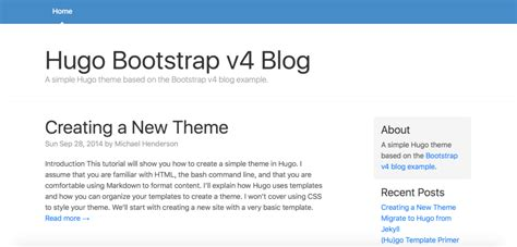 bootstrap theme generator online bootstrap theme generator phpsourcecode net