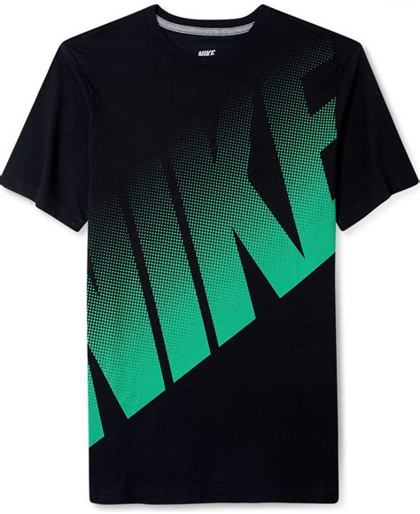 T Shirtkaos Nike 21 best images about him