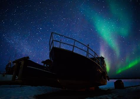 Best Time To See Northern Lights by Beautiful Best Time To See Northern Lights Picture Home