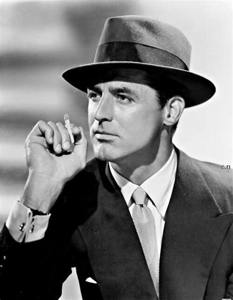 941 best images about Cary Grant on Pinterest | Monkey