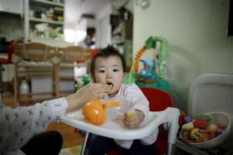 Korean Birth Records S Korea Birth Rate Plunges To Record Low Financial Tribune