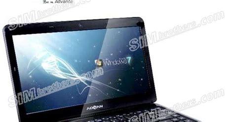 Advan Di Medan driver lan network dan wifi laptop advan medan post