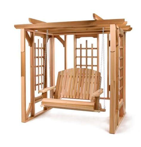 teak wood furniture your partner in home