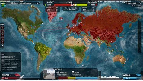 plague inc evolved apk full version download plague inc evolved pr 233 pare son mode multijoueur