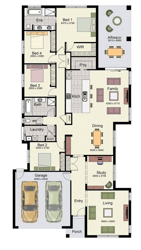 house plans with mudroom beautiful 159 best house plans images on cottage house plans