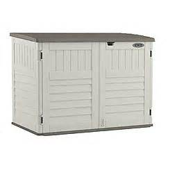 craftsman outdoor storage kmart