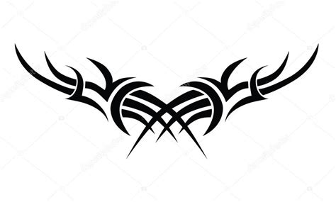 image of tattoos design designs tribal vector designs tribal