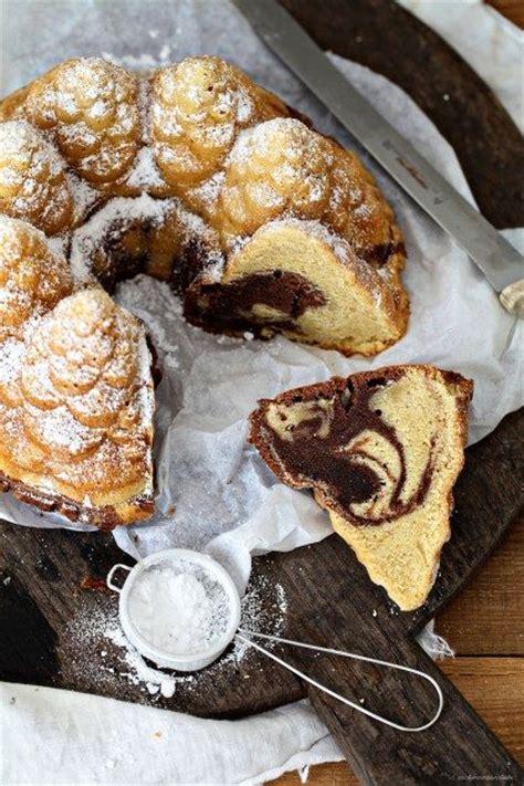 mamor kuchen rezept 17 best ideas about latte macchiato on autumn