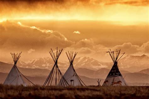 Cheyenne Also Search For Cheyenne Tipi Cheyenne Tipis Cheyenne Tsis Tsis Tas The