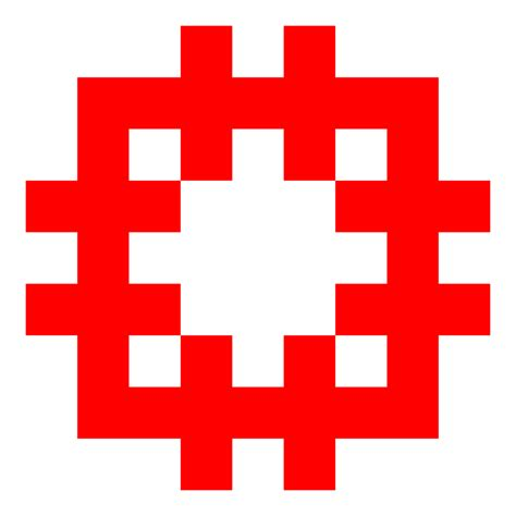 Department Of Housing by File Logo Of Hong Kong Housing Authority Svg Wikimedia