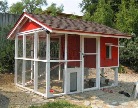 ran homes designs chicken house plans simple chicken coop designs