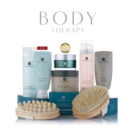Templespa Spa Detox Program by 31 Best Temple Spa Images On Temple Spa Skin