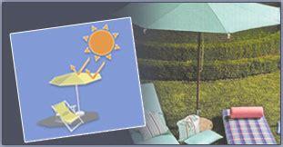 stoffe per tende da sole stoffe per tende par 224