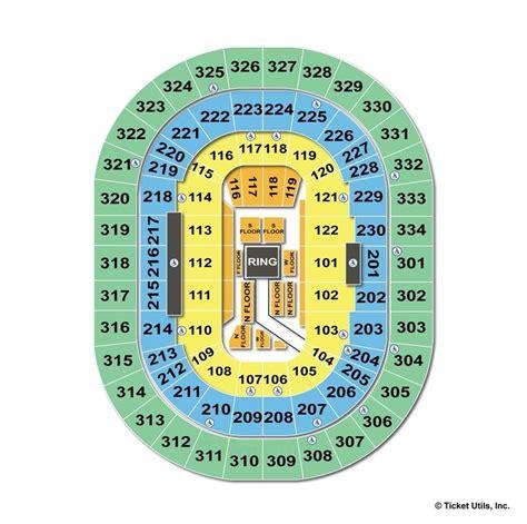 winterhawks seating chart moda center portland or seating chart view