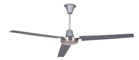 ceiling fan to circulate heat cooling archives