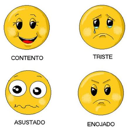 imagenes de caritas felices the gallery for gt carita feliz y triste