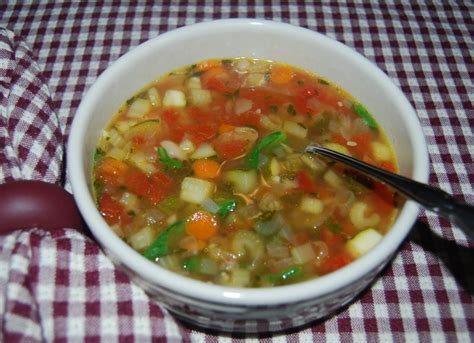healthy vegetable soup recipe soup recipes in urdu for with pictures