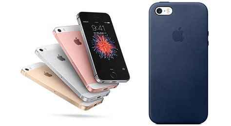 fundas par iphone 5s las 10 mejores fundas para iphone se 5 y 5s iphonea2