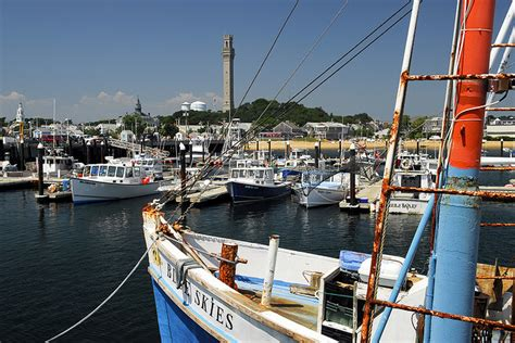 cape cod provincetown provincetown cape cod practical information photos and