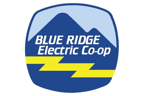 local electric and security companies announce record