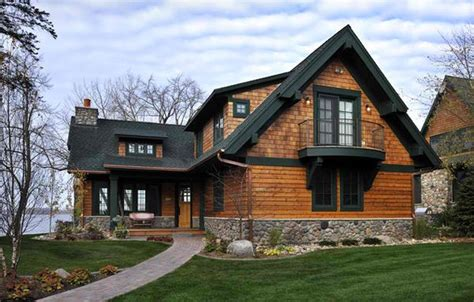 home design lover com 20 different exterior designs of country homes home