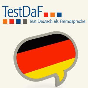 test daf великий и ужасный testdaf