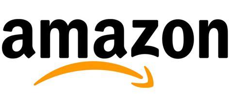 amazon comn the shittiest deals of amazon prime day