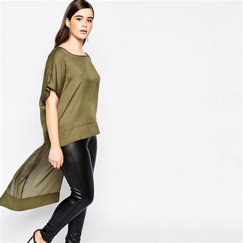 short on top long on back best summer haircuts for women black women blouse short in front long in back long blouse with pants
