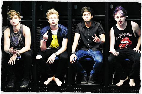 5 Sos This 5 Seconds Of Summer Iphone All Hp 5 seconds of summer