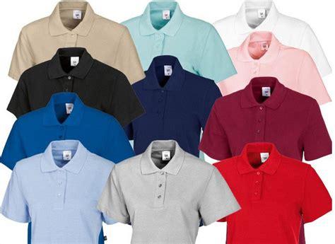 Murah Kaos Polo Wangki Kerah Lakos Lis B produsen polo lakos polos bordir ayo belanja baju