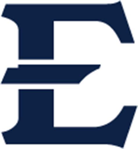 Etsu Finder Etsu Homepage