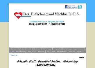 Dentist Office In York Pa by Emergency Dentist In York Pa Find Local Dentist Near