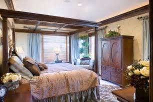 elegant master bedrooms elegant master bedroom prestige properties