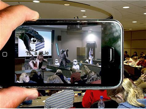 best augmented reality best augmented reality apps for iphone and ios business