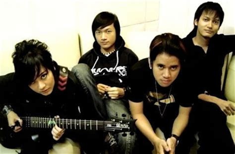 download mp3 five minutes band free download mp3 garasi band free mp3 and video