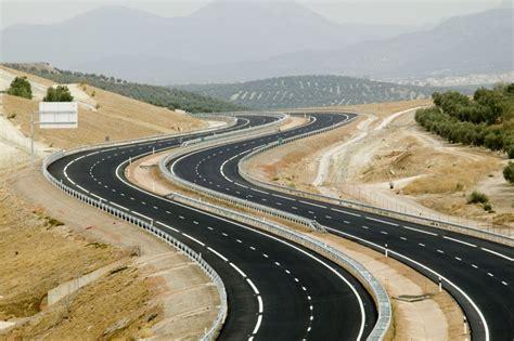 geometric design of hill roads ppt geometric design of roads wikipedia
