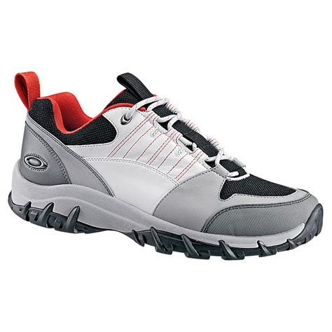oakley mens boots s oakley 174 basic training athletic shoes 135668