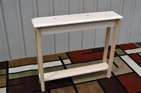 Sofa Table Design Plans Sofa Table Design Plans Diy X Sofa Table Design