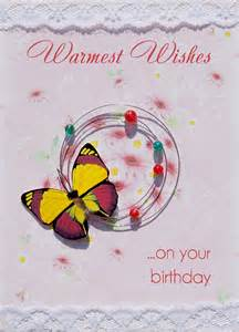 handmade birthday cards by accolinecards handmade greeting card manufacturers