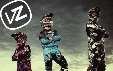 von zipper motocross goggles vonzipper s new motocross goggles range lw mag
