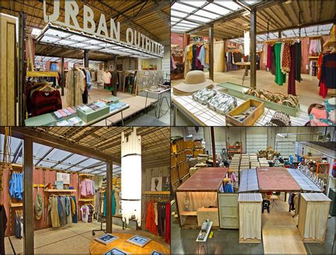 Urban Outfitters Gift Card Granny - urban outfitters quot stores on tour quot hitting some of the biggest college towns across the